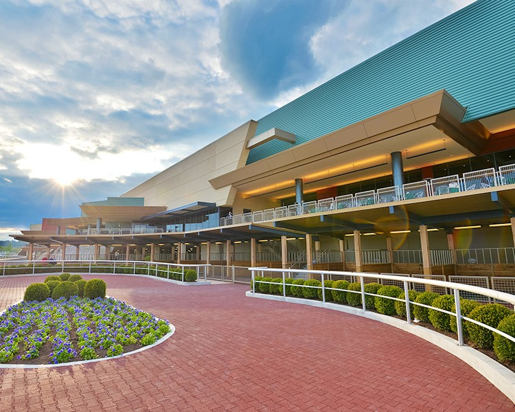 murphy_casinos_river-downs-belterra