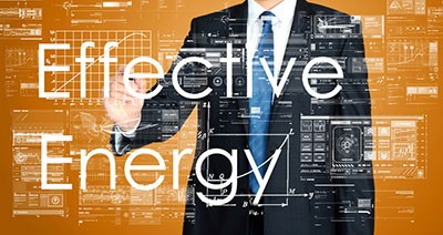 murphy_certified-energy-managers