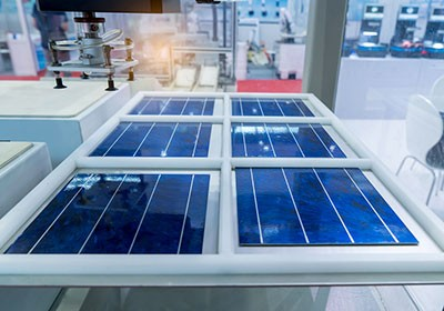 murphy_clean-energy_solar-panel-manufacturing