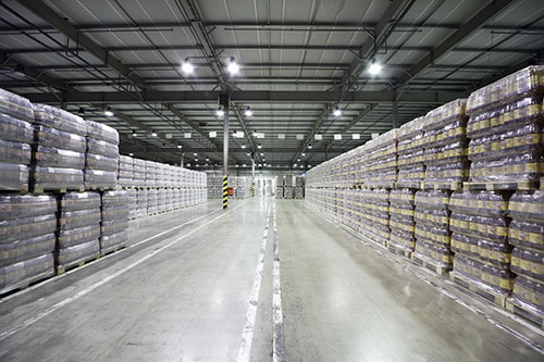 murphy_climate-controlled-storage_beer-warehouse