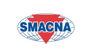 smacna_logo
