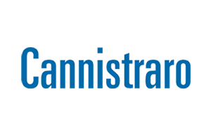 cannistraro_logo