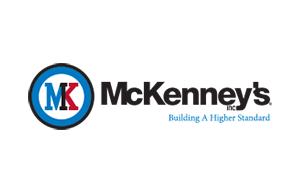 mckenneys_logo