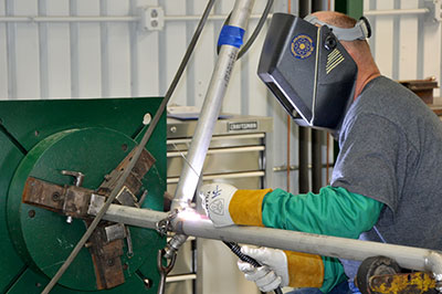 murphy_welding_welder