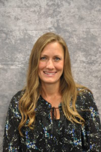 ANNABELLE BUSBY REJOINS MURPHY COMPANY AS INSIDE SALES